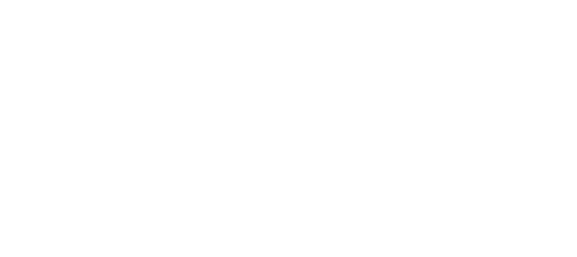 The New York Mail