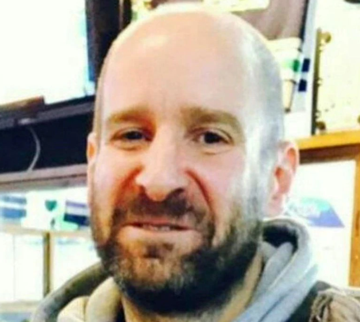 Connecticut teacher disappeared 8 weeks ago with COVID-19 symptoms, family worried sick