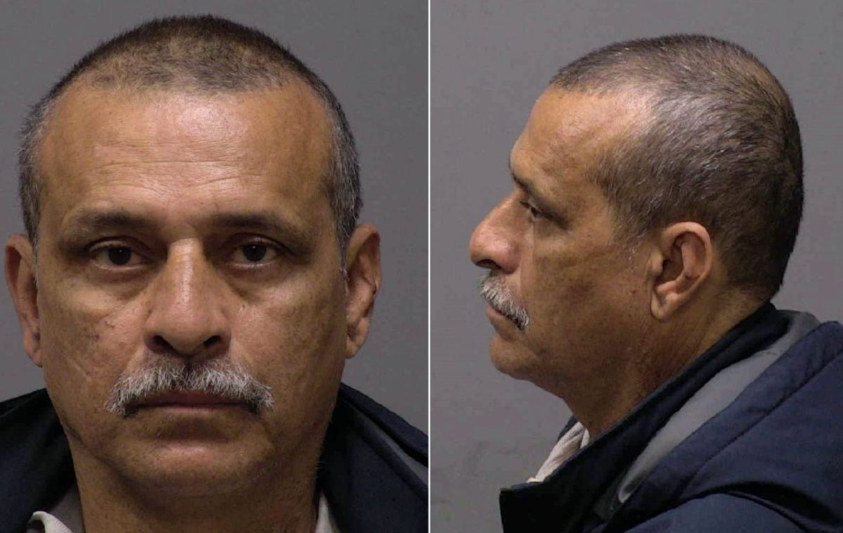 Son of Connecticut man who confessed to 1978 Spanish Harlem drug deal killing recalls father's last hours of freedom