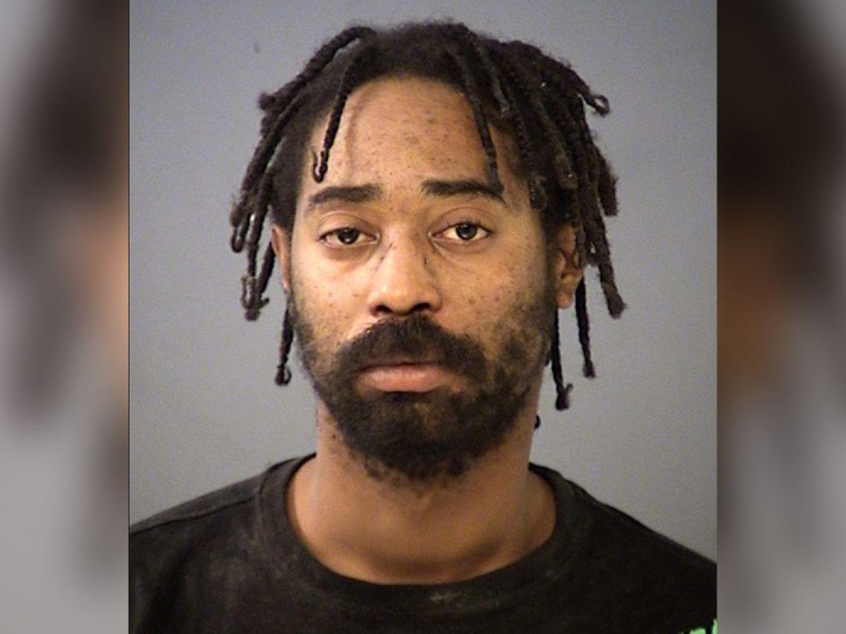 Dispute over 'stimulus money' led to quadruple murder in Indianapolis
