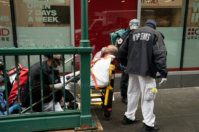 Three NYC subway incidents in one day blamed on mentally ill — including 90-minute shutdown on downtown Manhattan line
