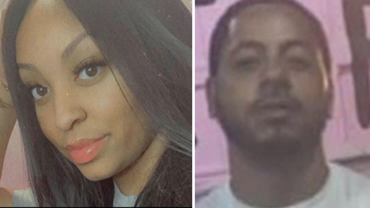 3rd victim dies in New Jersey mass shooting, 2nd arrest made