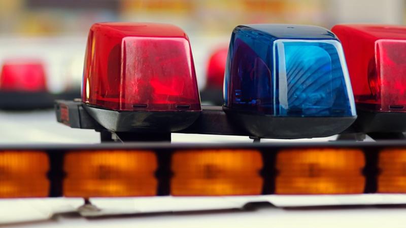 Alleged NJ road rage altercation leaves innocent newlywed dead