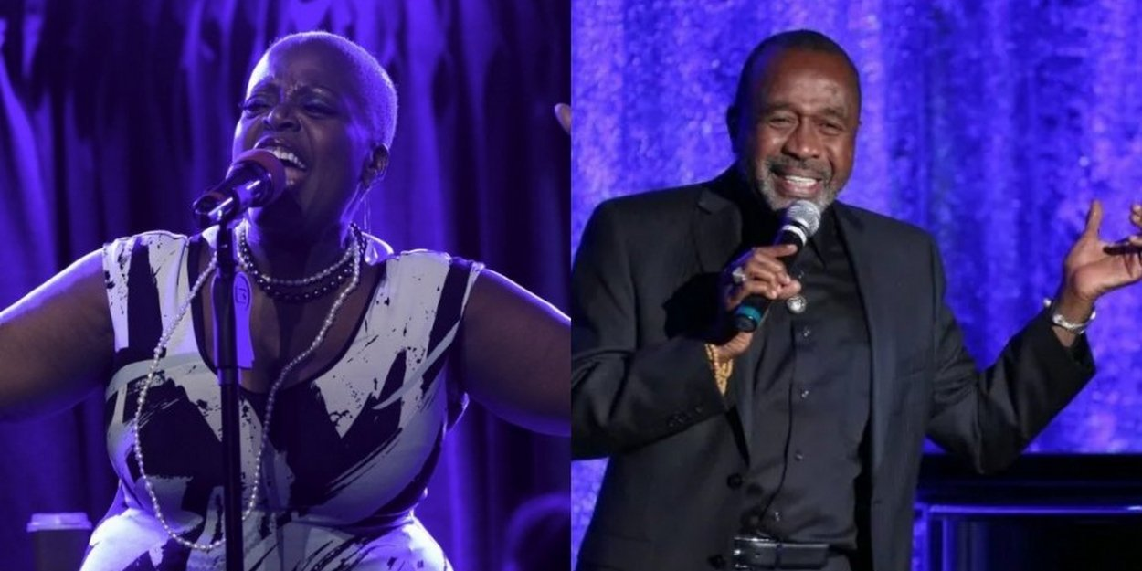 Performers announced for Juneteenth celebration featuring Broadway stars