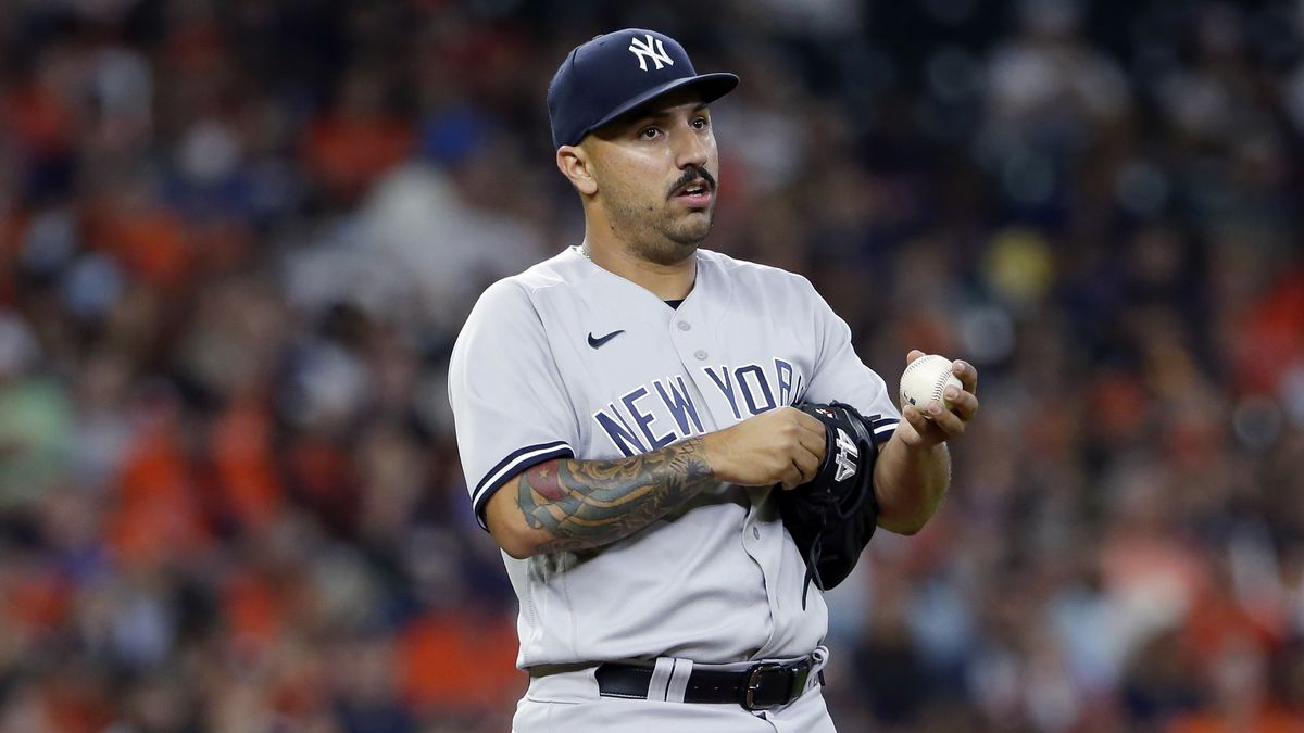 Yankees-Red Sox postponed after 2 more Bombers get added to COVID-19 injury list