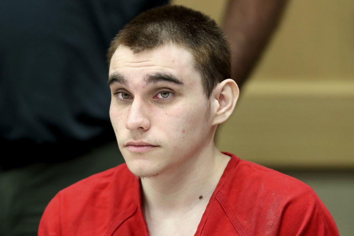 Lawyers for Parkland shooter Nikolas Cruz argue he should not be called 'killer'