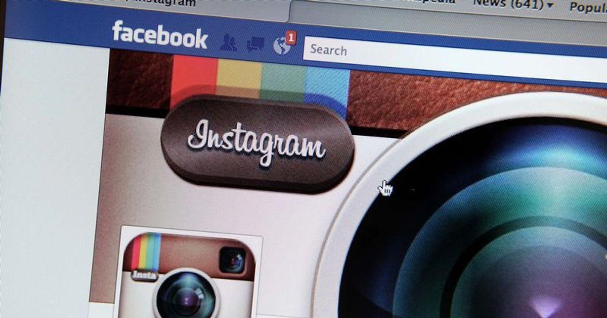 Facebook halts development of Instagram kids app amid backlash from parents